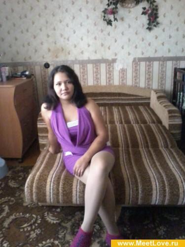 Бугульма женщины знакомства фото